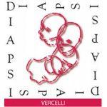 Logo_Diaspi