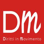 Logo_Diritti