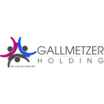 Logo_Gallmetzer